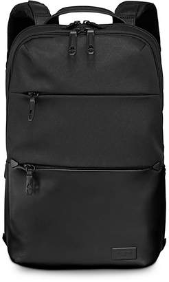 Tumi Tahoe Elwood Backpack $295 thestylecure.com