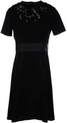 Marc by Marc Jacobs Short dresses - Item 34682907OO