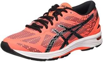Asics Women's Gel-DS Trainer 21 NC Training Running Shoes,39 EU