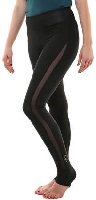 Soybu Women's Soiree High-Waisted Leggings