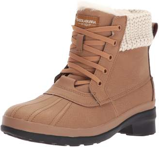UGG Koolaburra Women's Sylia Boot