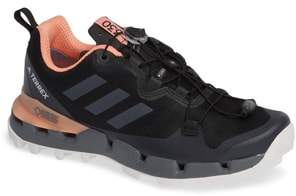 adidas Terrex Fast GTX(R) Surround Hiking Shoe