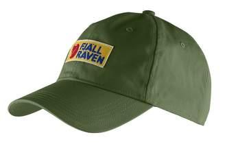 Fjallraven GREENLAND ORIGINAL CAP - FERN, L/XL
