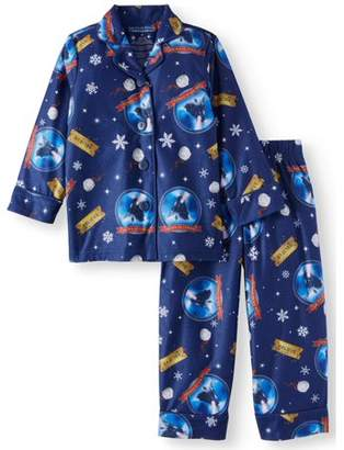 81387ee53 Winter Coats For Kids On Sale - ShopStyle