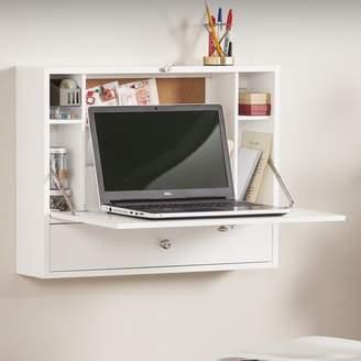 BORBA Rebrilliant Folding Desk