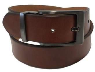 Wrangler Men's Key Fob Belt