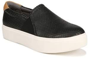 Dr. Scholl's Abbot Slip-On Sneaker