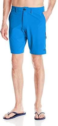 Oakley Men's Icon Chino Hybrid Pant
