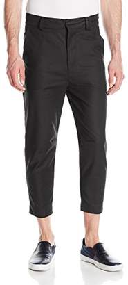 Chapter Men's Carl Pant