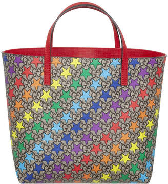 a477a87ae8 Bright Colours Tote Bag - ShopStyle UK