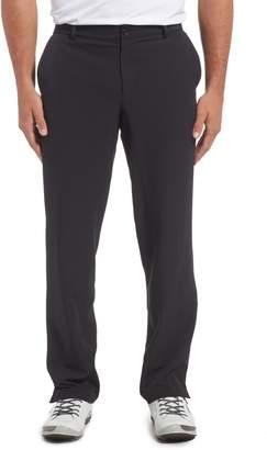 Nike Hybrid Flex Golf Pants