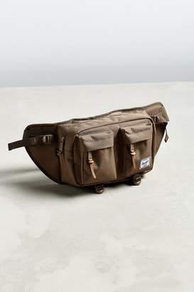 Herschel Eighteen Sling Bag
