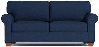 Apt2B Lafayette Twin Size Sleeper Sofa