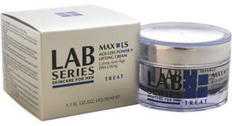 Lab Series Max LS Age-Less Power V Lifting Cream 50.15 ml Men's Skincare