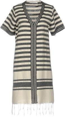 Laurence Heller Short dresses
