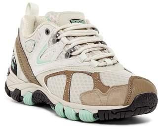 Pacific Trail Lawson Sneaker