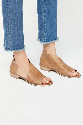 Free People Fp Collection Mont Blanc Sandal