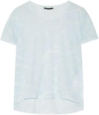 Belstaff T-shirts
