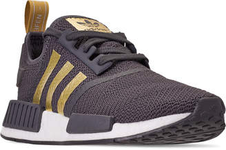 5421016ca5790 adidas Women s NMD R1 Casual Shoes