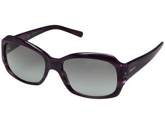 DKNY 0DY4048 Fashion Sunglasses