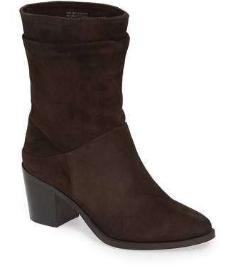 Charles by Charles David Younger Bootie