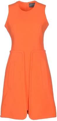 Antipodium Short dresses