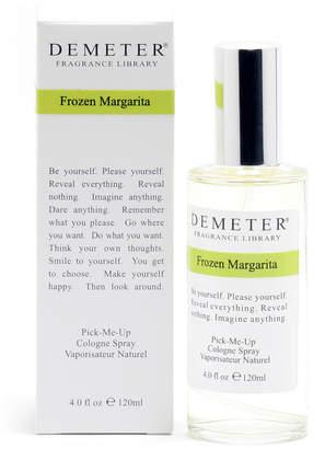 Demeter Women's 4Oz Frozen Margarita Cologne Spray