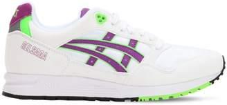 Asics Gel Saga Running Sneakers