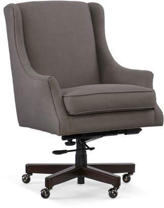 Hooker Furniture Talley Executive Desk Chair