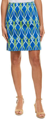 Melly M Pencil Skirt