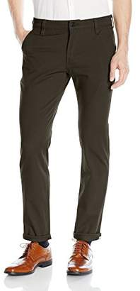 Levi's Men's 511 Slim Fit Trouser Commuter Pant