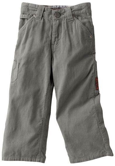 Tony Hawk® Corduroy Carpenter Pants