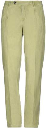 Massimo Alba Casual pants - Item 36977418IC