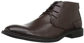 Andrew Marc Men's Russell Fashion Boot