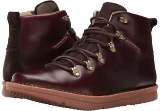 ohw? Dan Men's Shoes