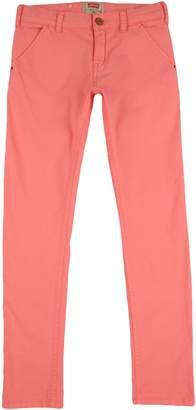 Levi's Casual pants - Item 36923338QJ