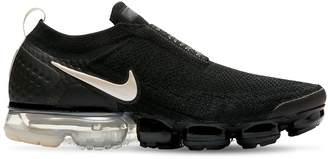 Nike Air Vapormax Moc Sneakers