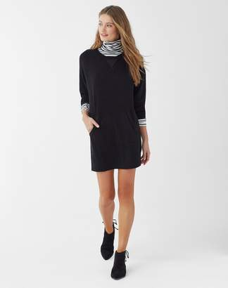 Splendid Essentials Courtside Dress