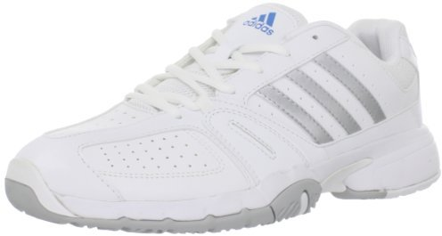 adidas Women's Bercuda 2.0 Tennis Shoe