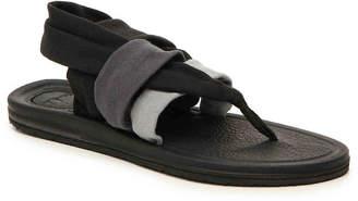 Sanuk Yoga Sling Sandal - Women's