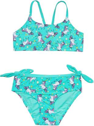 Hula Star Stardust Dream Two-Piece Swimsuit