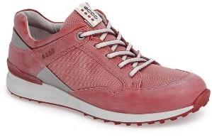 Women's Ecco Speed Hybrid Golf Sneaker $179.95 thestylecure.com