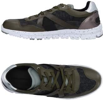 Dolce & Gabbana Low-tops & sneakers - Item 11473664QW
