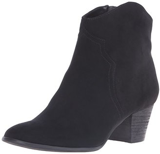 Carlos by Carlos Santana Women's Harper Ankle Bootie $17.18 thestylecure.com