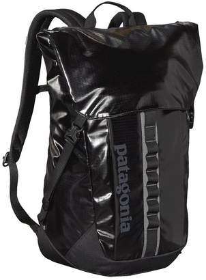 Patagonia Black Hole® Backpack 32L