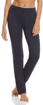 Hue Little Black Treggings