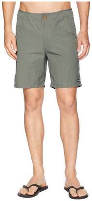 Globe High Breed Walkshorts Men's Shorts