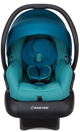 Maxi-Cosi(R) Mico 30 Infant Car Seat
