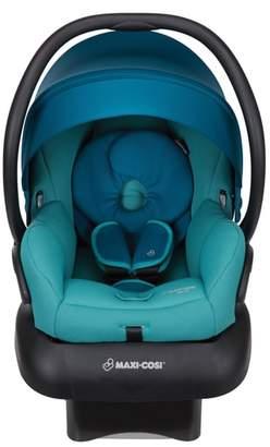Maxi-Cosi R) Mico 30 Infant Car Seat
