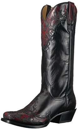 Roper Women's Mercie Western Boot